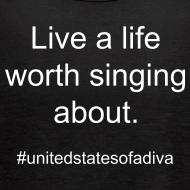 http://unitedstatesofadiva.spreadshirt.com
