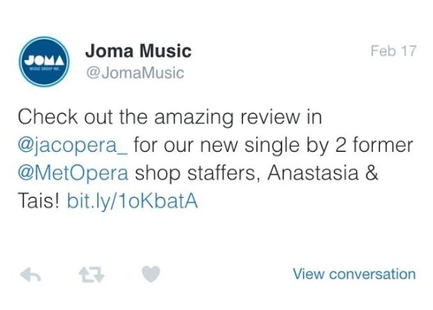 jomamusic